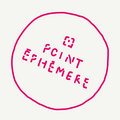 Point Éphémère image