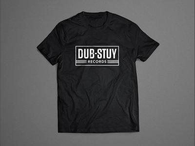 Dub Stuy Rectangle Logo main photo