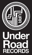 Under Road Records image