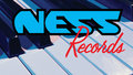 NESS Records image