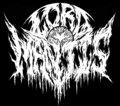 Lord Mantis image