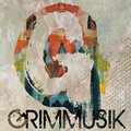 GrimmusiK Records image
