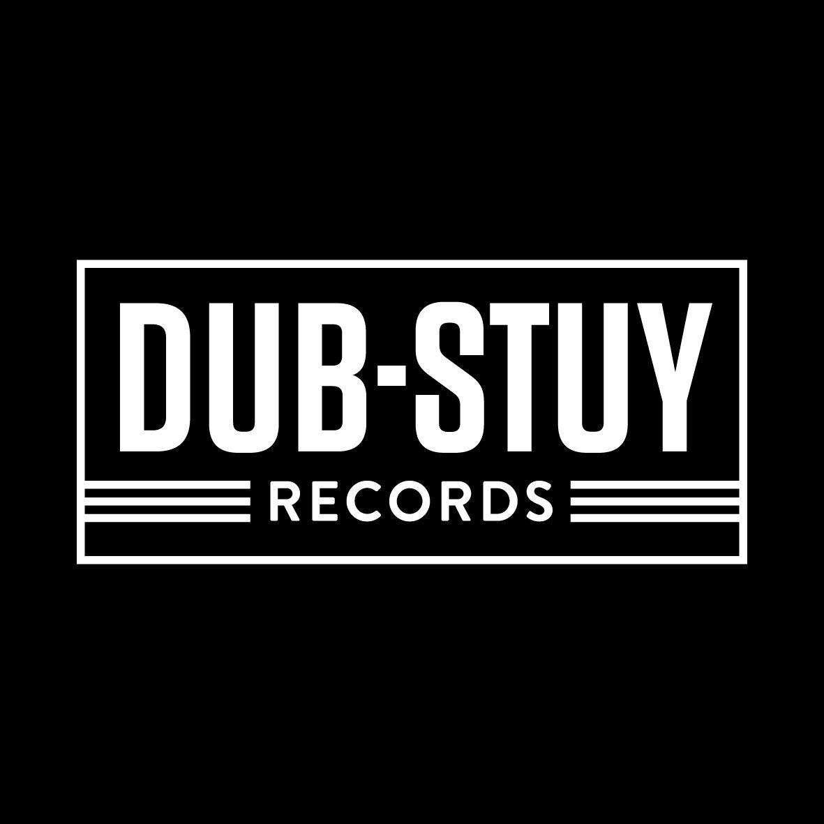 dub stuy rectangle logo dub stuy