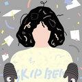 SKIP SKIP BEN BEN image