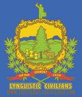 The Lynguistic Civilians image