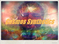 Cosmos Synthetics image