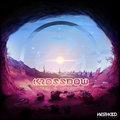 Krossbow image