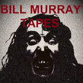 Bill Murray Tapes image