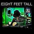 Eight Feet Tall image