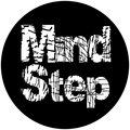 MindStep Music image