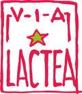 Via Lactea image