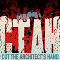 Cut The Architect's Hand image