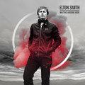Elton Smith image