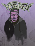 Mostafa image