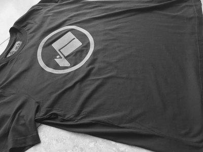 Osiris Music - Handprinted T - Shirts. main photo