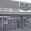 Radiant Radish image