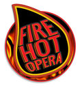 Fire Hot Opera image