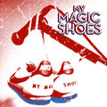 My Magic Shoes image