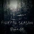 Fighting Seasons image