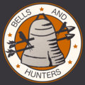 Bells and Hunters image