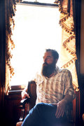 Chris Boone image