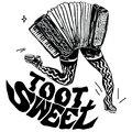 Toot Sweet image
