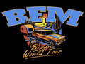 BFM image