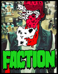 Faction image