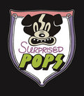 Surprised Pops Records image