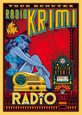 Radio Krimi Records image