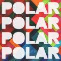 Polar Polar Polar Polar image