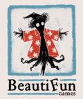 BeautiFun Soundtracks image