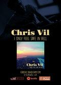 CHRIS VIL image
