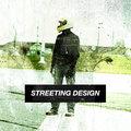 Dan Streeting image