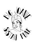 Sistah Punk Records image