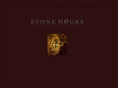 Stone Hours [forthcoming] main photo