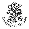 Botanical House image