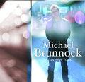 Michael Brunnock image