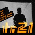 TR21 a.k.a Pino Girotti image