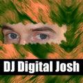 DJ Digital Josh image