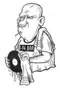 I-94 Bar Records image
