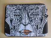 "15"" Laptop Sleeve/Case photo"