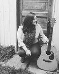 Rachel Laderoute Music image