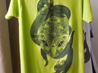 T-Shirt 7 (S,M,XL) main photo