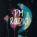 PM Radio image