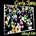 Circle Jerks image