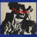 Redd Kross image
