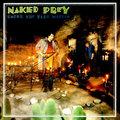 Naked Prey image