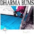 Dharma Bums image