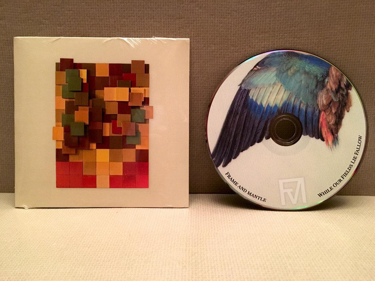 CD Label Designer  CDDVD Label Maker Software for Windows